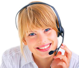 Call center italy italian romania albania inbound 24/7 h24 outbound telemarketing